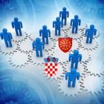 association-croatie-occitanie