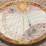 cadran-solaire-villefranche