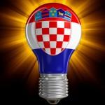 croatie-ampoule