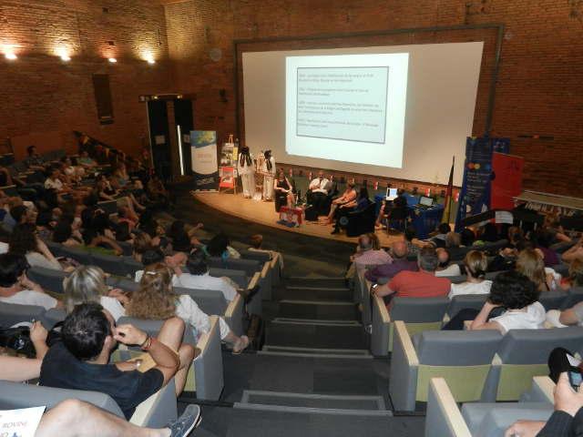 1 07 2013 la croatie dans l europe croatie occitanie