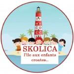 skolica-cercle