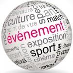 sphere-evenements